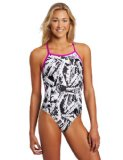 2013/01/3539f_women_swimsuit_51erDFG6dcL._SL160_