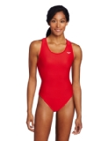 2013/02/36e41_women_swimsuit_51T2Btt1G6fL._SL160_