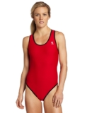2013/02/6dd75_women_swimsuit_517zgQ1v-DL._SL160_