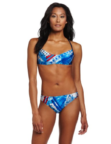 84d3d women swimsuit 41isOIqMJ5L Speedo Womens Team Collection Home Of The Fast Swimsuit